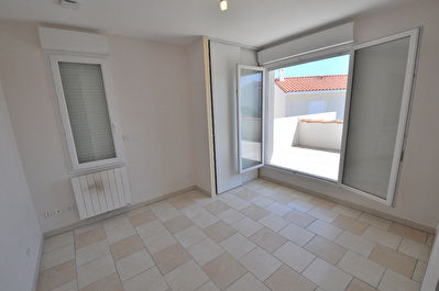 TEXT_PHOTO 10 - SAINT-AUNES, à 25min de Montpellier - Villa T5 de 146.5m²